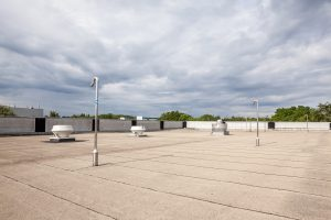 Commercial Roofing Oklahoma City OK