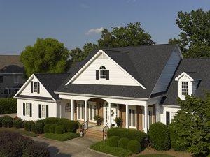 Energy-Efficient Roof Oklahoma City OK