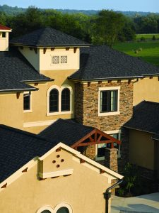 Roofing Contractors Oklahoma City OK