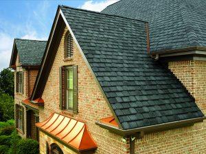 Cool Roofs Oklahoma City OK