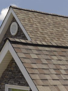 What to do After a Storm Damages Your Roof?