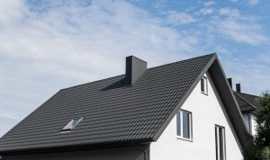 How to Select a Roof Repair Company